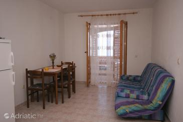 Apartment A-4623-b - Apartments Uvala Solotiša (Hvar) - 4623