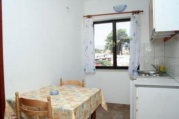 Apartment A-4625-b - Apartments Stari Grad (Hvar) - 4625