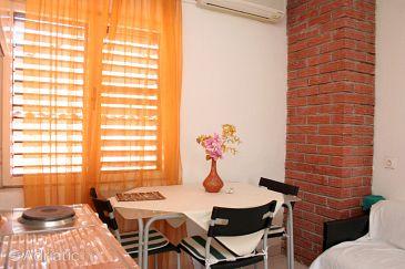 Apartment A-4626-a - Apartments Stari Grad (Hvar) - 4626