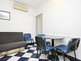 Dining room - Apartment A-4629-a - Apartments Kučište - Perna (Pelješac) - 4629