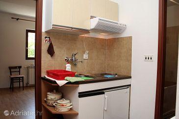 Apartment A-4634-b - Apartments Vrboska (Hvar) - 4634