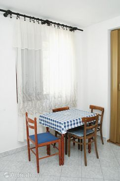 Studio flat AS-4635-b - Apartments Hvar (Hvar) - 4635