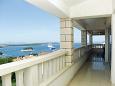 Balkon - Apartament A-4637-a - Apartamenty Hvar (Hvar) - 4637
