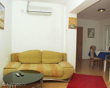 Apartment A-4639-a - Apartments and Rooms Vrboska (Hvar) - 4639