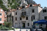 Omiš Apartments 4642