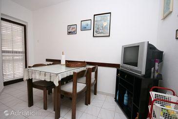 Apartment A-4643-b - Apartments Mavarštica (Čiovo) - 4643
