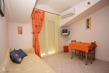 Apartment A-4646-d - Apartments Arbanija (Čiovo) - 4646