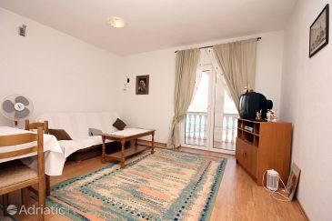 Apartment A-4647-b - Apartments Mastrinka (Čiovo) - 4647