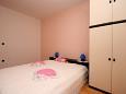 Bedroom 1 - Apartment A-4651-a - Apartments Podstrana (Split) - 4651