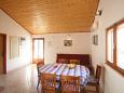 Dining room - House K-4661 - Vacation Rentals Bol (Brač) - 4661