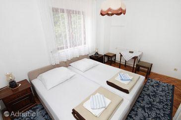 Room S-4665-d - Rooms Splitska (Brač) - 4665