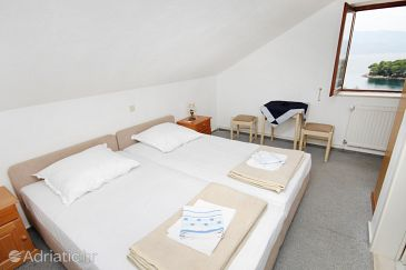 Room S-4665-f - Rooms Splitska (Brač) - 4665