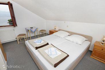 Room S-4665-g - Rooms Splitska (Brač) - 4665