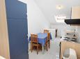 Shared kitchen - Room S-4665-g - Rooms Splitska (Brač) - 4665