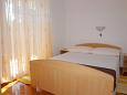 Bušinci, Bedroom 1 u smještaju tipa apartment, WIFI.