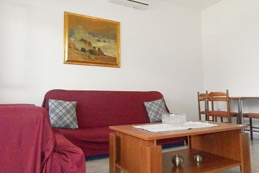 Apartment A-4669-b - Apartments and Rooms Dubrovnik (Dubrovnik) - 4669