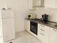 Kitchen - Apartment A-4669-c - Apartments and Rooms Dubrovnik (Dubrovnik) - 4669
