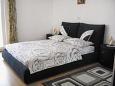 Bedroom 1 - Apartment A-4671-b - Apartments Promajna (Makarska) - 4671