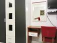 Bedroom 2 - Apartment A-4671-b - Apartments Promajna (Makarska) - 4671