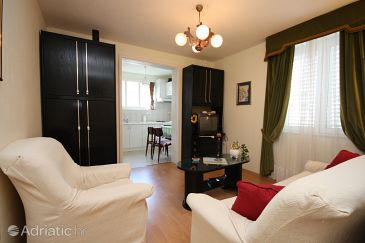 Apartment A-4672-a - Apartments Dubrovnik (Dubrovnik) - 4672