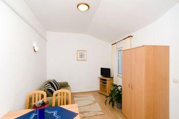 Apartment A-4675-a - Apartments Dubrovnik (Dubrovnik) - 4675