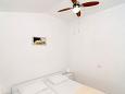 Dubrovnik, Bedroom u smještaju tipa apartment, WIFI.
