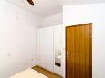 Bedroom - Apartment A-4675-a - Apartments Dubrovnik (Dubrovnik) - 4675