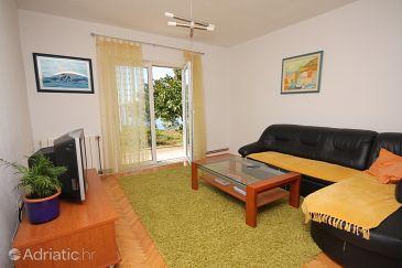 Apartment A-4680-a - Apartments Zaostrog (Makarska) - 4680