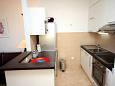 Kitchen - Apartment A-4685-a - Apartments Dubrovnik (Dubrovnik) - 4685