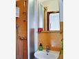 Dubrovnik, Bathroom 2 u smještaju tipa apartment, WIFI.