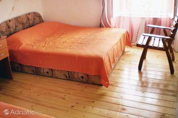 Room S-4694-a - Rooms Dubrovnik (Dubrovnik) - 4694