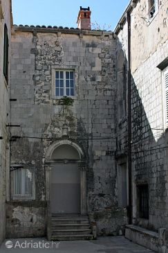 Property Dubrovnik (Dubrovnik) - Accommodation 4694 - Rooms in Croatia.