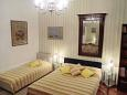 Bedroom - Room S-4700-c - Rooms Dubrovnik (Dubrovnik) - 4700