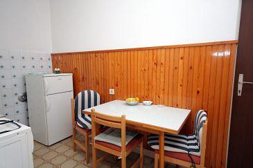 Apartment A-4706-d - Apartments Štikovica (Dubrovnik) - 4706