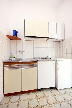 Apartment A-4706-e - Apartments Štikovica (Dubrovnik) - 4706