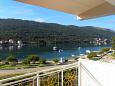 Terrace - view - Apartment A-471-b - Apartments Grebaštica (Šibenik) - 471