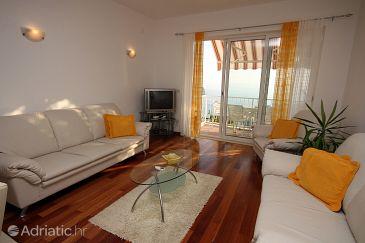 Apartment A-4711-b - Apartments Dubrovnik (Dubrovnik) - 4711