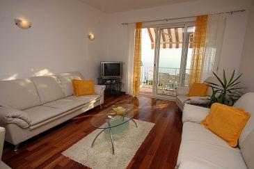 Apartament A-4711-b - Apartamenty Dubrovnik (Dubrovnik) - 4711