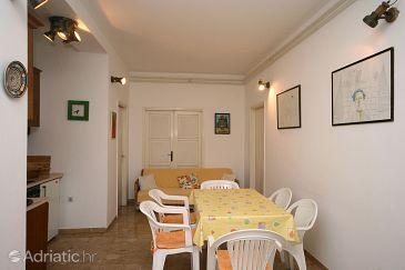 Apartment A-4716-a - Apartments Dubrovnik (Dubrovnik) - 4716