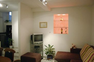 Apartment A-4719-a - Apartments Dubrovnik (Dubrovnik) - 4719