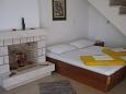 Living room - Apartment A-4720-a - Apartments Dubrovnik (Dubrovnik) - 4720