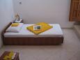 Bedroom - Apartment A-4720-a - Apartments Dubrovnik (Dubrovnik) - 4720