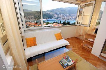 Apartment A-4721-a - Apartments Dubrovnik (Dubrovnik) - 4721