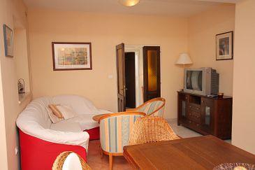 Apartament A-4723-a - Apartamenty Lozica (Dubrovnik) - 4723