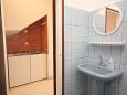 Bathroom 2 - Apartment A-4723-a - Apartments Lozica (Dubrovnik) - 4723
