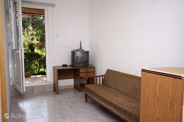 Apartment A-4727-a - Apartments and Rooms Srebreno (Dubrovnik) - 4727