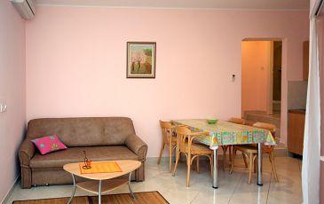 Studio flat AS-4731-b - Apartments Cavtat (Dubrovnik) - 4731