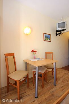 Studio flat AS-4733-a - Apartments and Rooms Cavtat (Dubrovnik) - 4733