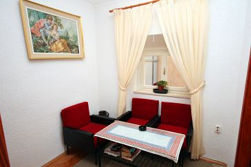 Apartment A-4735-a - Apartments and Rooms Dubrovnik (Dubrovnik) - 4735