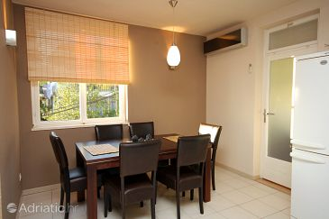 Studio flat AS-4736-a - Apartments and Rooms Dubrovnik (Dubrovnik) - 4736